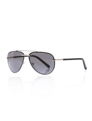 Mustang - Mustang Men Sunglasses MU 1942 01