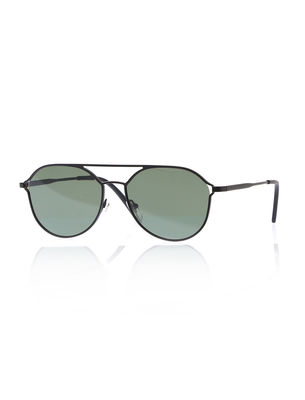 Mustang - Mustang Men Sunglasses MU 1953 01