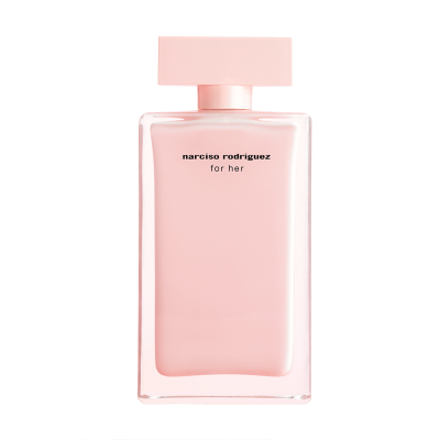 Narciso - Nargiso Rodriguez For Her 100 ML EDP Women