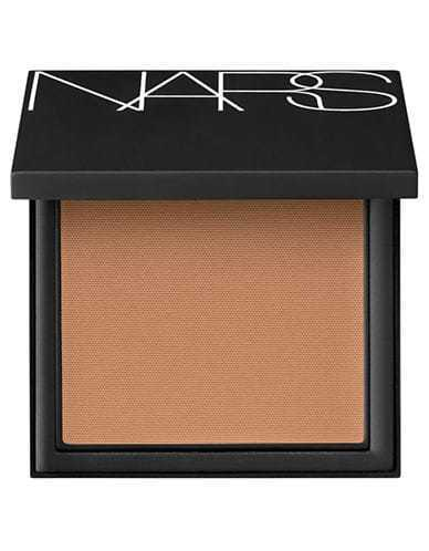 NARS All Day Luminous Powder Foundation SPF 25 - Syracuse 0.35 oz