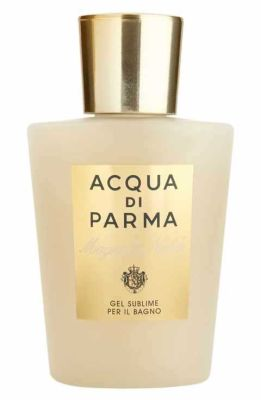 Acqua Di Parma - Parma Acqua Di Magnolia Nobile For Women 100 ml