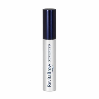 Revitalash - Revitalash RevitaBrow Advanced Eyebrow Conditioner 0.05 oz