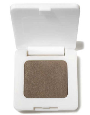 RMS Beauty - RMS Beauty Swift Tobacco Road Shadow - TR-94 Olive Green 0.09 oz