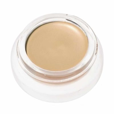 RMS Beauty - RMS Beauty UN Cover-Up - 11 Pale 0.2 oz