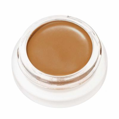 RMS Beauty - RMS Beauty UN Cover-Up - 55 Warm Golden Tan 0.2 oz