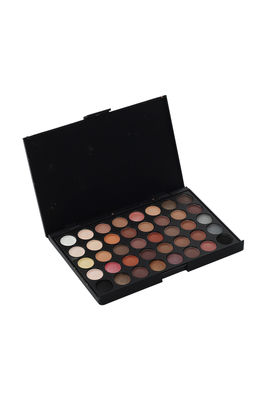 Roesia - Roesia Rose Cosmetics Eyeshadow Palette