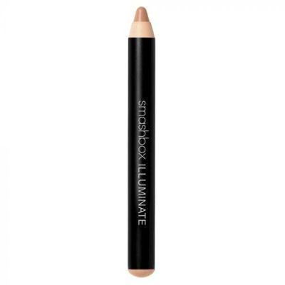 SmashBox - SmashBox Step-By-Step Contour Stick - Illuminate 0.12 oz