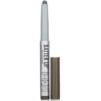 The Balm - the Balm Batter Up Eyeshadow Stick - Outfield 0.06 oz