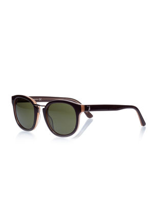 Tods - Tods Unisex Sunglasses TO 0149 50N