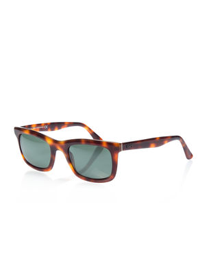 Tods - Tods Unisex Sunglasses TO 5118 052