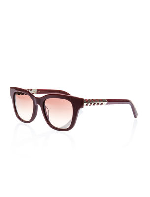 Tods - Tods Women Sunglasses TO 0200 69F