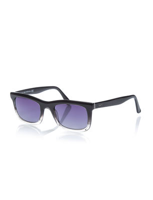 Tods - Tods Women Sunglasses TO 5118 005