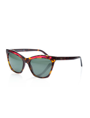 Tods - Tods Women Sunglasses TO 5154 052