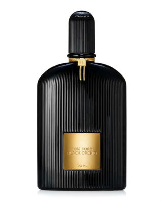 Tom Ford - Tom Ford Black Orchid Unisex 100 ml
