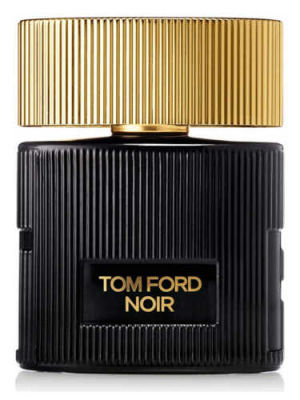 Tom Ford - Tom Ford Noir Femme Women Perfume 100 ml