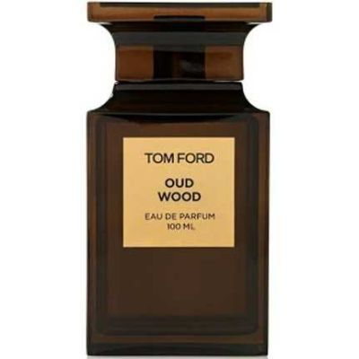 Tom Ford - Tom Ford Oud Wood Unisex Perfume 100 ml
