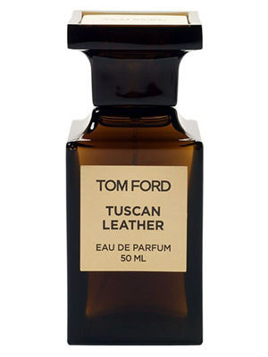 Tom Ford - Tom Ford Tuscan Leather 50 ML EDP Unisex Top Quality