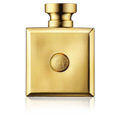Versace - Versace By Oud Oriental Women 100 ml