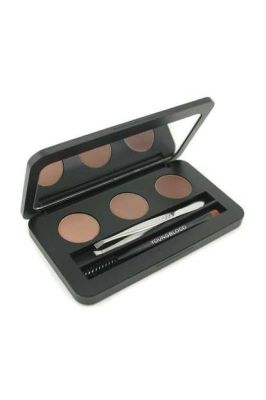 Youngblood - Youngblood Brow Artiste - Brunette 0.11 oz